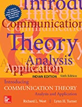 introducing communication theory analysis and application 5th edition