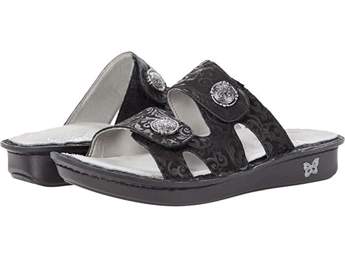 Alegria Violette Women's Shoes -  VIO-7715