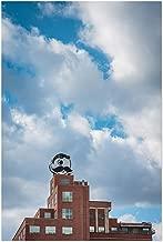 Noir Gallery Natty BOH Tower Canton Baltimore 8