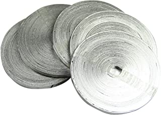 Magnesium Ribbon 99.95% High Purity 25g 70ft Lab Chemicals 5 Packs