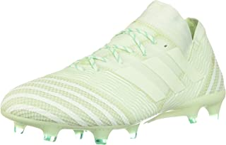 adidas Men's Nemeziz 17+ FG Soccer Cleats