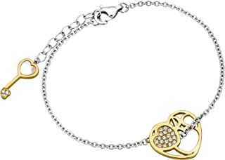 Dici Women Bracelet Dcbr00790100