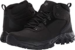 fc4a7cafc6f Men's Columbia Shoes + FREE SHIPPING | Zappos.com