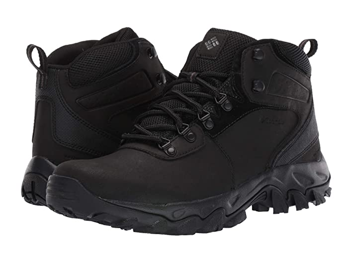 4862e6157f9 Newton Ridge™ Plus II Waterproof