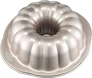 Best pumpkin shaped cake pan Reviews