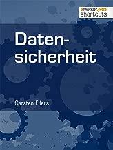 Datensicherheit (shortcuts 163) (German Edition)