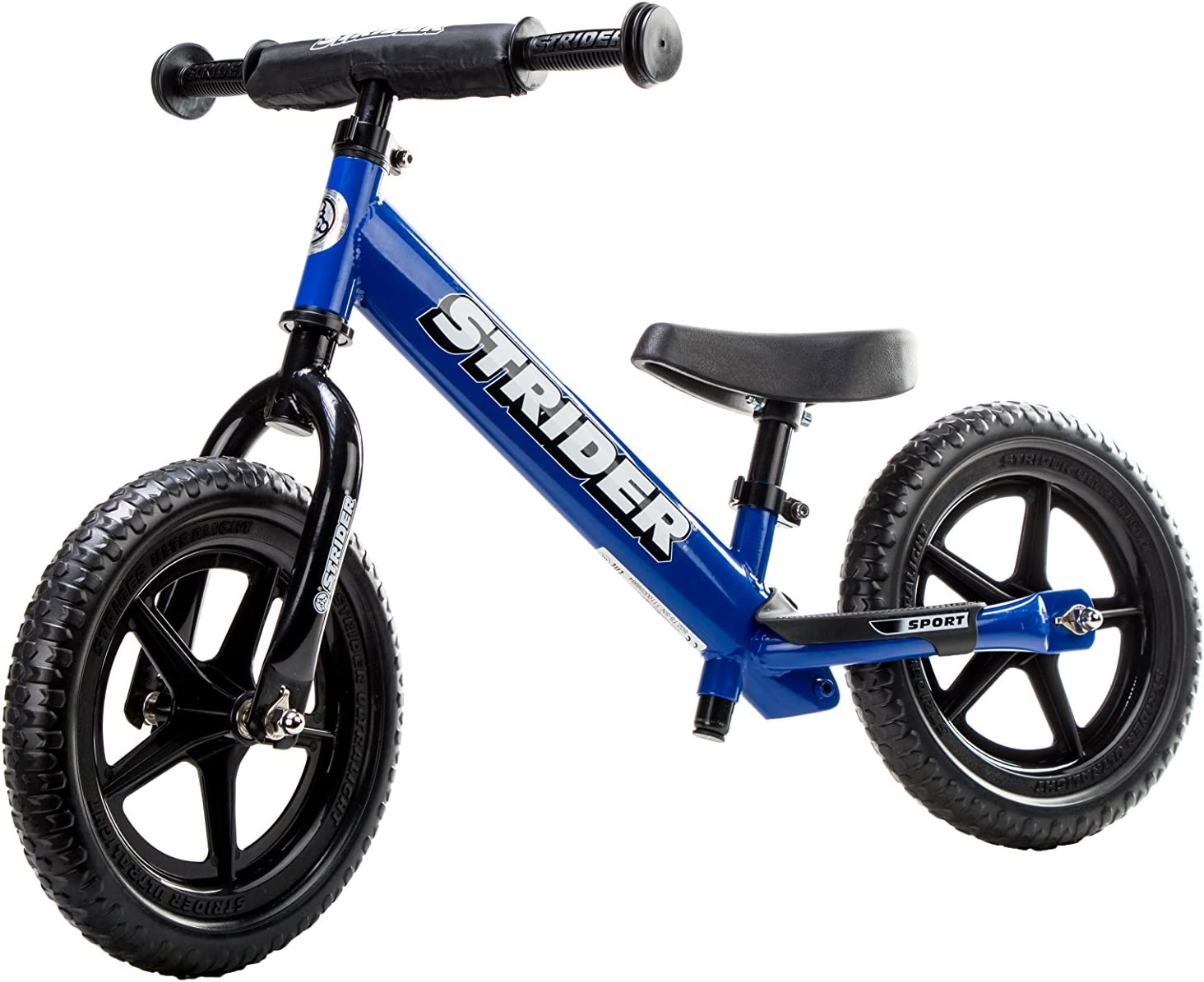 Strider - 12 Sport Balance Max 50% OFF Bike to Months Ages 18 Years Memphis Mall 5