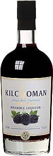 Kilchoman New Spirit Bramble Likör 1 x 0.5 l