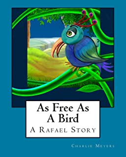 Amazon.com: Rafael Rodriguez - Free Shipping by Amazon