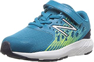 New Balance Kids' FuelCore Urge V2 Running Shoe