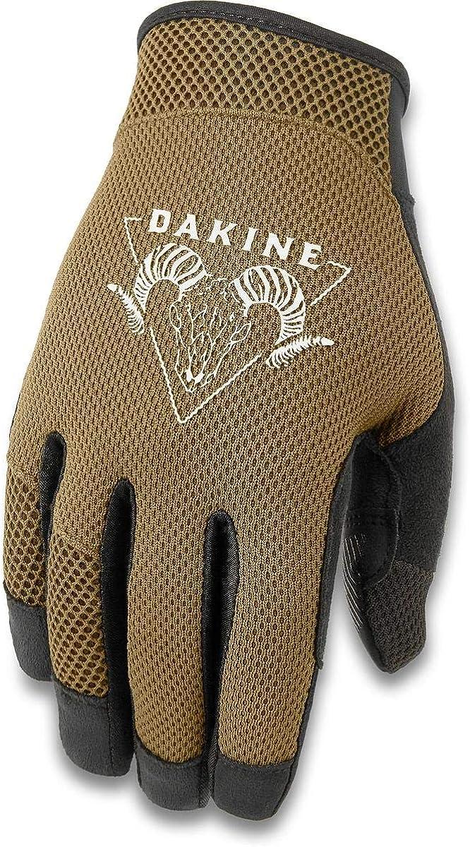 Dakine Covert Cycling Glove