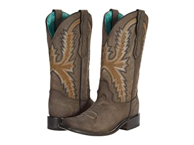 Corral Boots C3685 Women