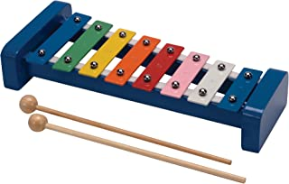Best schylling wood xylophone Reviews