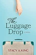 The Luggage Drop