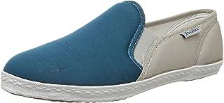 BATA Women's Sepia Sneakers