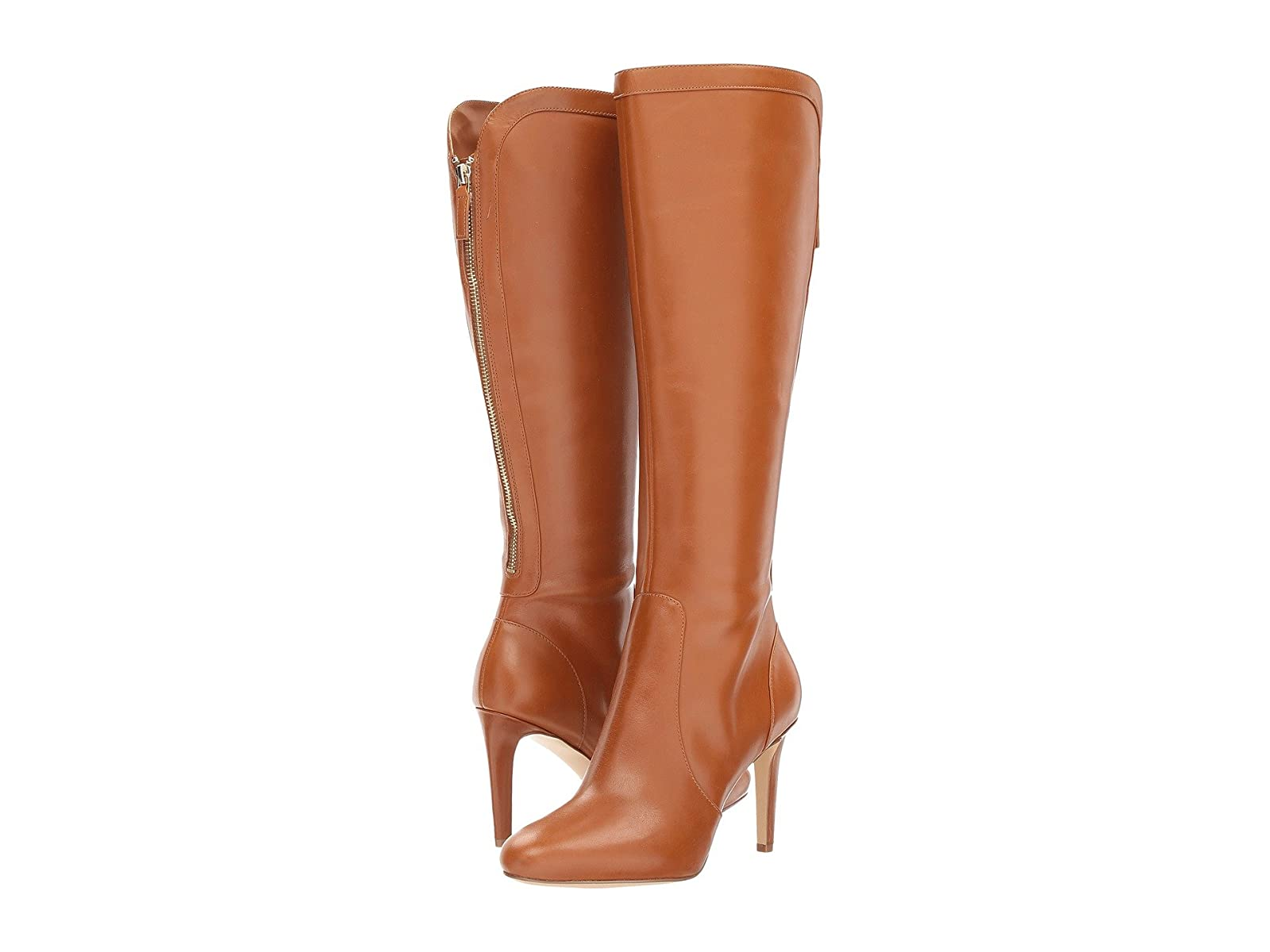 Nine West HoldtightCheap and distinctive eye-catching shoes