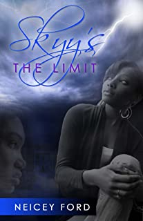 Skyy's the Limit