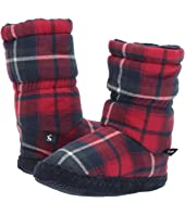 Padabout Slippers Boot (Toddler/Little Kid/Big Kid)