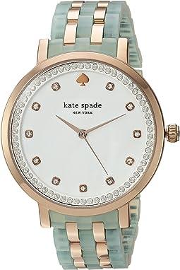 Kate Spade New York - Monterey - KSW1423