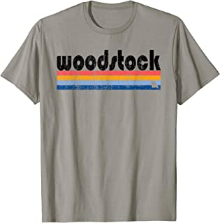 Best jerseys woodstock ga Reviews