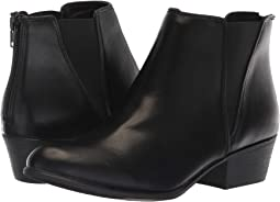 newest 28b8d 61aa3 Women's Esprit Boots | Shoes | 6pm