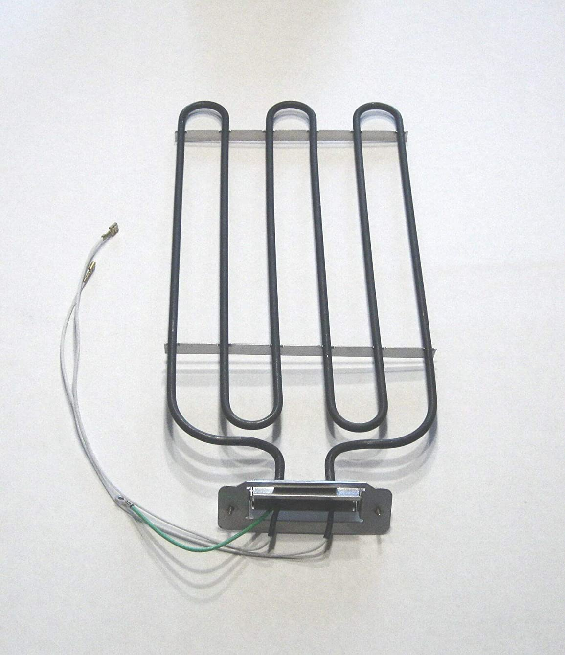 (RB) WP7406P229-60 Cooktop Grill Element for Jenn Air AP6011318,PS11744514