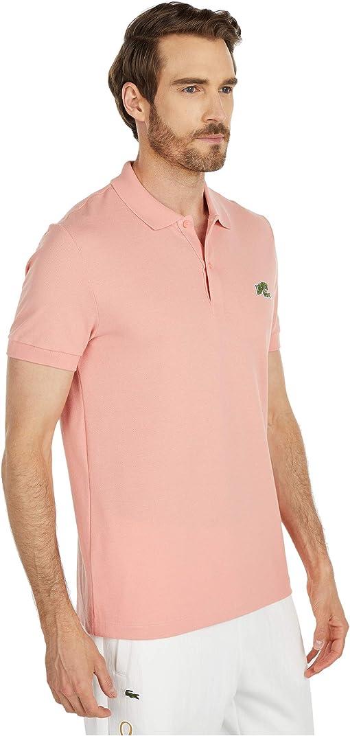 Elf Pink