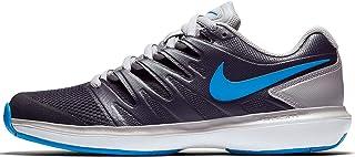 NikeCourt Air Zoom Prestige Men's Tennis Shoes