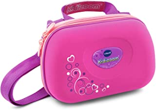 VTech Kidizoom Carrying Case, Pink