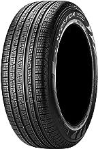PIRELLI Scorpion Verde A/S 235/65R17 Tire - All Season Fuel Efficient