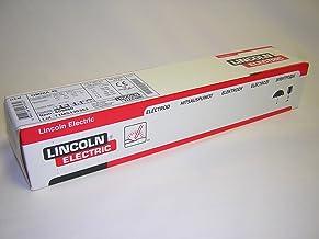 Lincoln-Kd 609060 - Electrodo Rutilo Omnia 46 25X350