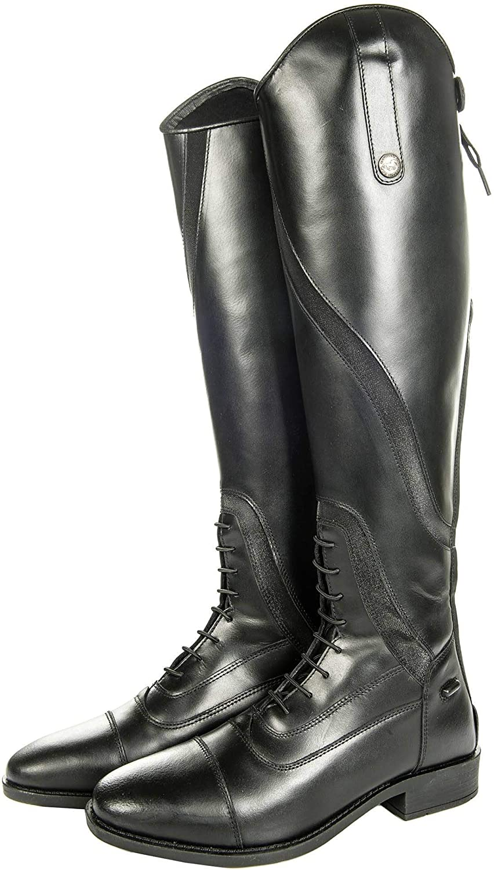 Hkm Riding Boots Gijón, Length Long Narrow width