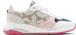 ALDO MAKENNA womens Sneaker