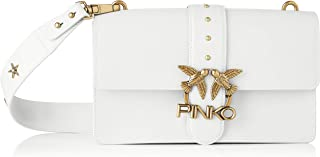 PINKO Damen Love Classic Icon Simply 1 Fl, U