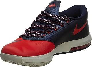 Air Jordan 1 Retro High OG 555088 311
