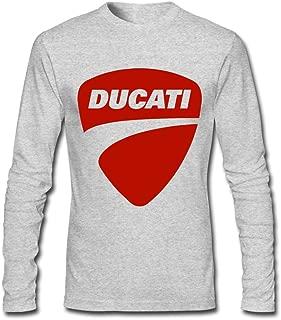 ducati tee shirts sale
