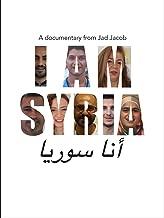 I Am Syria