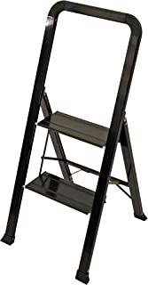 Best ascent step stool Reviews