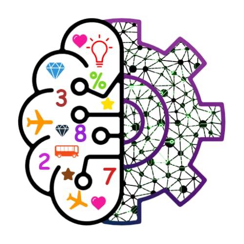 Brain Challenge Mind Games grátis: pop-lo na idade app para bolas amigo camarada esmagamento cubo pontos broca crianças congelar fm peixe divertido o caminhão fora linha lab lógica matemática jogo feitiço n link queda jr busca questionário scape voca