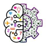 Brain Challenge Mind Games Free : word quest for kids pop it on age app balls buddy crush cube dots drill freeze fm fish fun hq the truck out line lab logic math match spell n link drop jr scape vocab wars work yoga trick 5-6 box club 7-10 ball quiz
