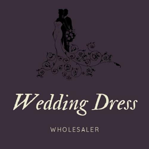 Wedding Dress Wholesaler
