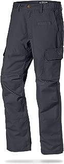 Best 40 x 34 cargo pants Reviews