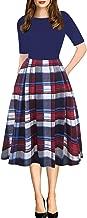 modest misses dresses