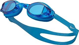 Nike Men's Chrome Swim Goggle