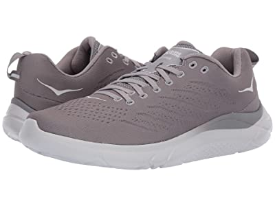 Hoka One One Hupana EM (Frost Gray/Lunar Rock) Men