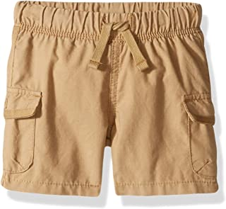 OshKosh B'Gosh Baby Boys' Bottoms 12042910 - Beige