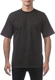 Best good quality plain t shirts Reviews