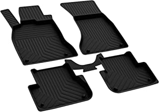 Fiesta FBD Escort GAF AQF abftawf Boutons périphérique système d/'Mobiletron Ford