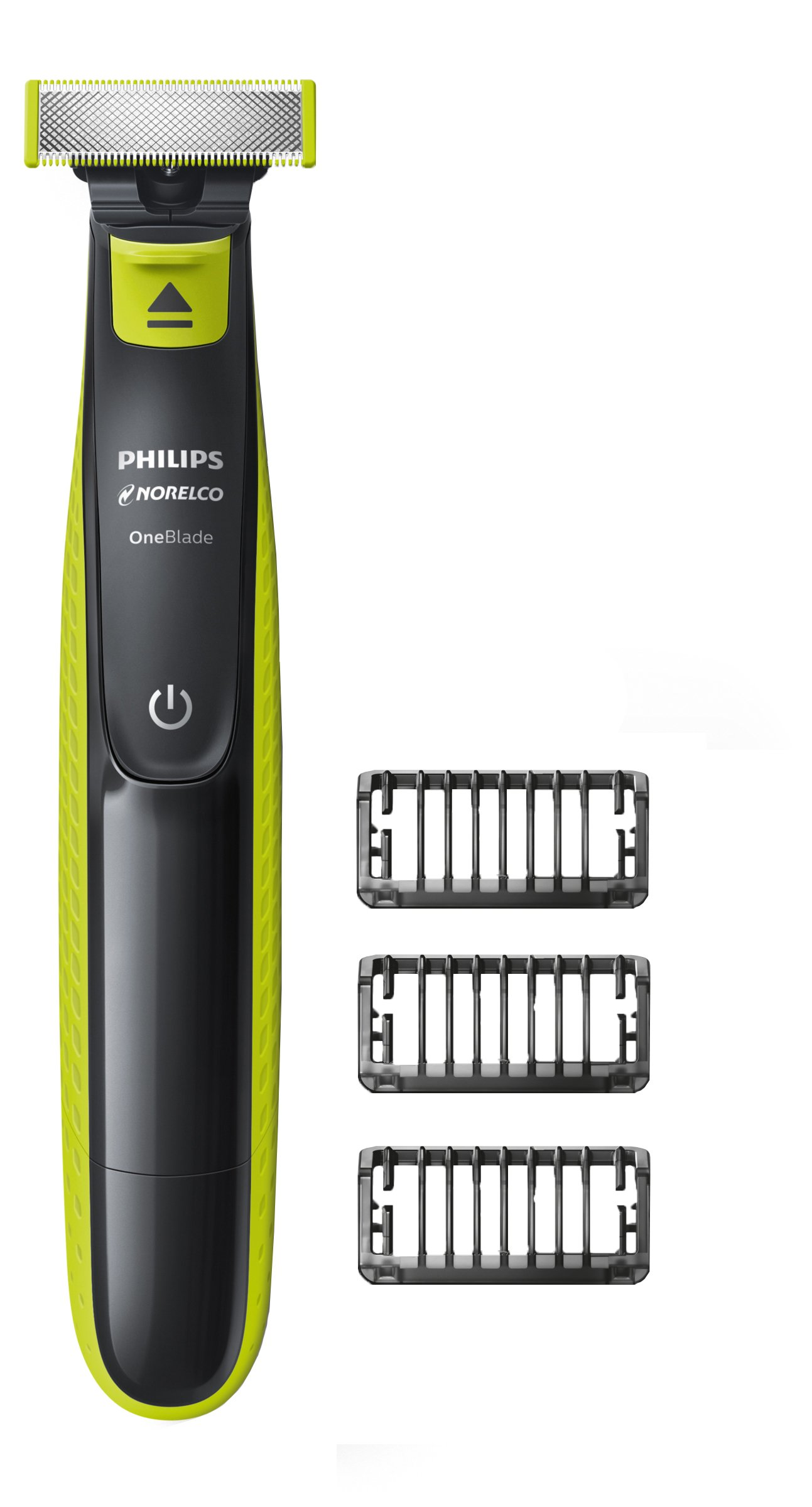 Philips Norelco OneBlade QP2520 90