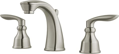california faucets avalon